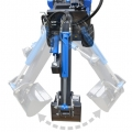 Multione mini digger