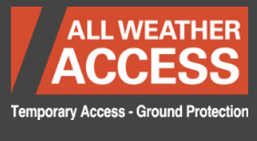 All Access Weather Ltd Logo